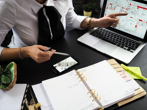 Main reasons to turn to professional building design for projects