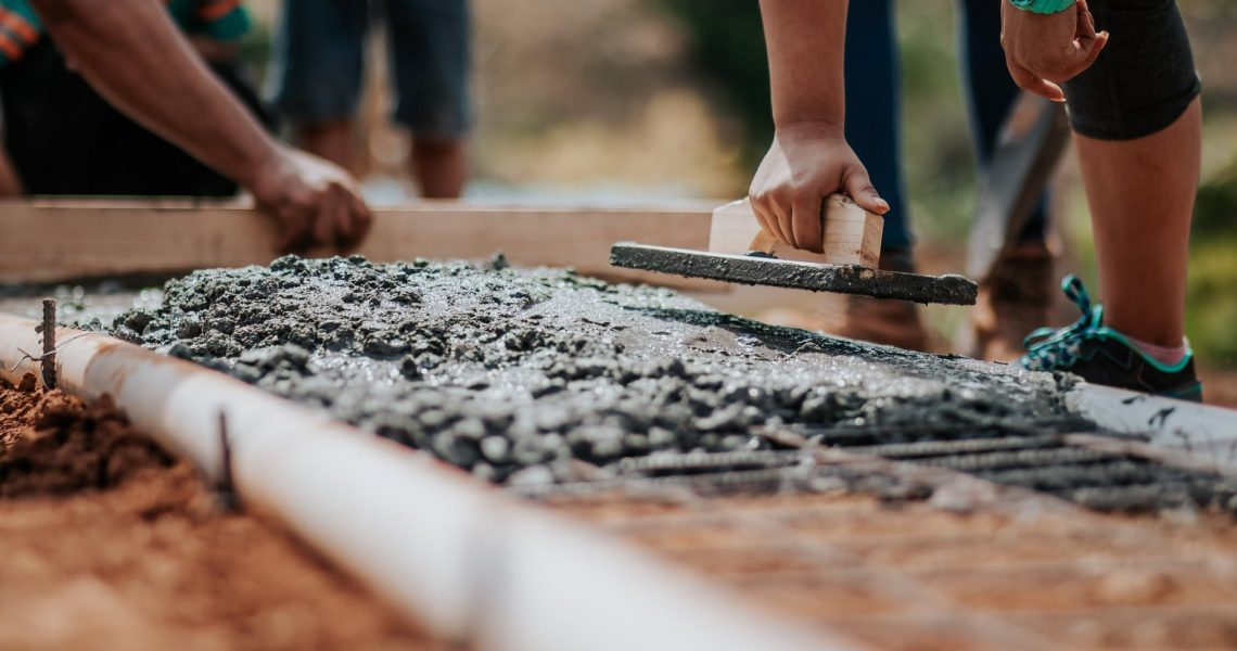 The top reasons why you need to hire the services of a professional concrete cutter