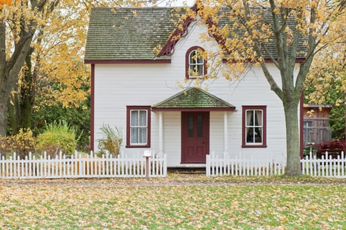 How to Purchase A Home?