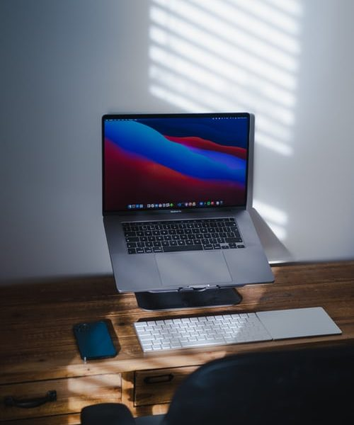What reasons should motivate you to buy a laptop stand today?