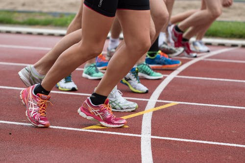 How to Plan Your Running Schedule