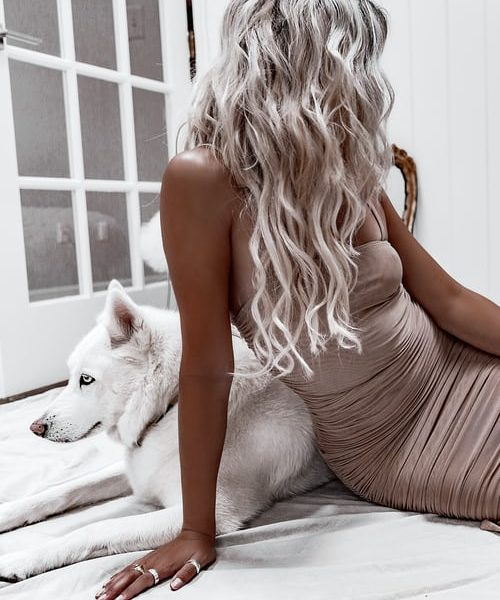 Important things to know before getting hair extensions for the best experience