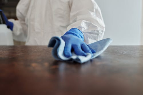 All About Service Providers for Residential and Commercial Cleaning