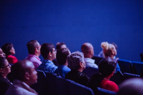 Key tips to follow when choosing the perfect entertainment for your corporate event