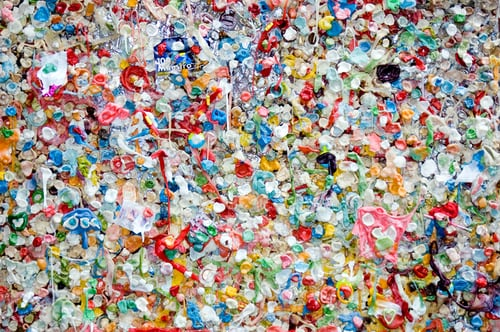 Metal Recycling 101: A Quick Guide